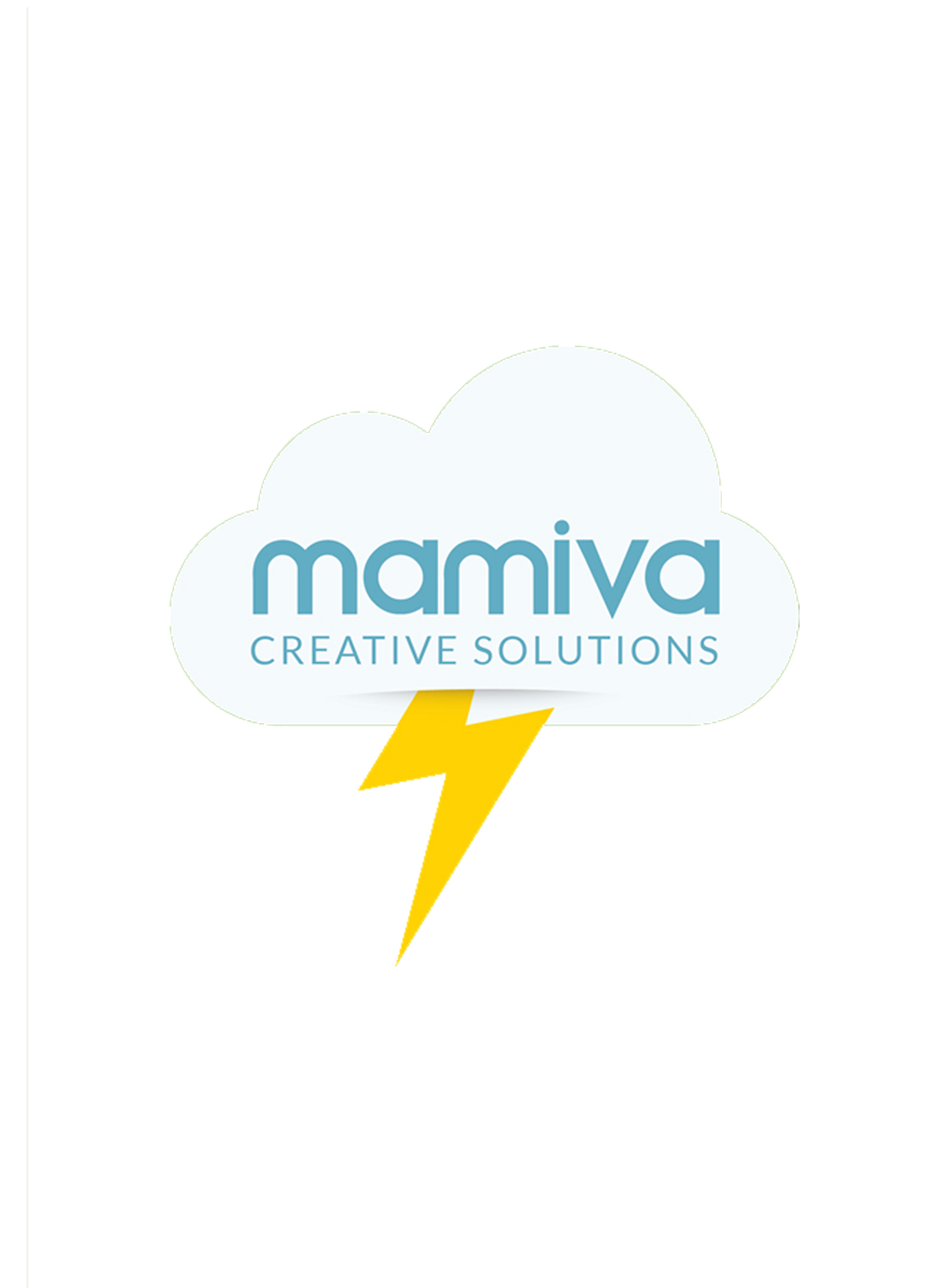 Mamiva – Web & Marketing